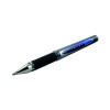 Uni-Ball Gel Impact Rollerball Pen 1.0mm Blue (Pack of 12) 9006051
