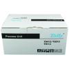 Tally T9114 Process Unit 043118