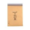 Mail Lite Padded Postal Bag Size J/6 314 x 450mm (Pack of 50) 100943512