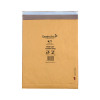 Mail Lite Padded Postal Bag Size K/7 365x476mm Gold (Pack of 50) 100943514