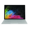 Microsoft Surface Book 2 15-inch Touch Display 256SSD i7 Processor HNS-00003