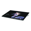 Microsoft Surface Pro 16GB RAM i5 Processor HLN-00002