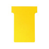 Nobo T-Card Size 3 Light Green (Pack of 100) 32938913