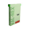 Nobo T-Card Size 4 Light Green (Pack of 100) 32938924