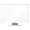 Nobo Prestige Enamel Magnetic 900x600mm Whiteboard 1905220