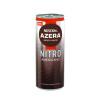 Nescafe Azera Nitro Americano 12 x 192ml 12337197