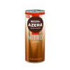 Nescafe Azera Nitro Latte 12 x 192ml 12337198