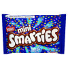 Nestle Mini Smarties Boxes Treatsize Multipack 260g 12250552