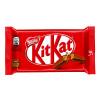 Nestle KitKat Four Finger Box of 48 12278388