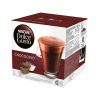 Nescafe Dolce Gusto Chocolate Capsules (Pack of 48) 12311711