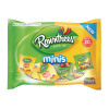 Rowntrees Minis Jelly Tots and Randoms Multipack 300g 12283296