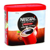Nescafe Coffee Granules 750g Case Deal 12283921