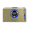 Nescafe Gold Blend Decaffeinated One Cup Sticks Coffee Sachets (Pack of 200) 12130482
