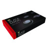 Nestle Black Magic Chocolates 348g 12244275