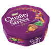 Quality Street 720g Tub (Contains hazelnuts and milk) NL79415