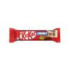 Nestle KitKat Chunky Milk Chocolate 40g (Pack of 24) 12354501