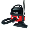Henry Vacuum Cleaner 620W HVR160 Red