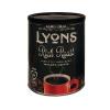 Lyons Instant Coffee Granules 750g NWT875