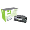 Q-Connect HP 61X Compatible Black Laserjet Toner Cartridge High Capacity C8061X