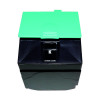 Lexmark High Capacity C540H1KG Black Return Program Toner Cartridge