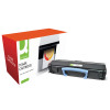 Q-Connect Dell Remanufactured Black Toner Cartridge High Yield 593-10038