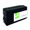 Q-Connect Epson T79XL Cyan Ink Cartridge T790240-COMP