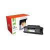 Q-Connect HP 27X Compatible Black Laserjet Toner Cartridge High Capacity C4127X