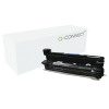 HP 824A Black Imaging Drum (35,000 Page Capacity) CB384A