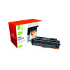 Q-Connect First To Market Solution HP 304A Black Laserjet Toner Cartridge CC530A