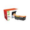HP 648A Yellow Laserjet Toner Cartridge CE262A