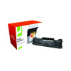 Q-Connect HP 78A Remanufactured Black Laserjet Toner Cartridge CE278A