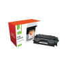 Q-Connect HP 05X Remanufactured Black Laserjet Toner Cartridge High Capacity CE505X