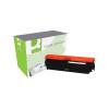 Q-Connect HP 131A Remanufactured Black Laserjet Toner Cartridge CF210A