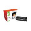 Q-Connect First To Market Solution HP 53A Black Laserjet Toner Cartridge Q7553A