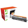 Q-Connect Brother Remanufactured Black Toner Cartridge High Yield TN135BK