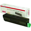 Oki Black Toner Cartridge 01103402
