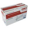 Oki C5800/C5900 Cyan Image Drum 43381723
