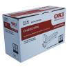 Oki C5650/C5750 Black Image Drum 43870008
