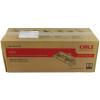 Oki B930 Laser Image Drum 01221701