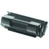 Oki B6500 Series Toner/Drum Cartridge High Capacity Black 09004462