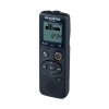 Olympus VN-541PC Dictation Machine VN-541PC