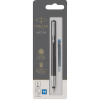 Parker Vector Fountain Black PenMedium 67407 S0881041