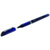 Pentel EnerGel Plus Needle Tip Rollerball Pen 0.5mm Black (Pack of 12) BLN25-A