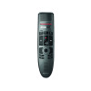 Philips SpeechMike Premium Dictation Microphone Push Button SMP3700