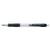 Pilot G1 Grip Gel Ink Rollerball Pen Fine Blue (Pack of 12) BLGPG107-03