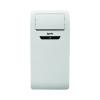 Igenix 9000 BTU Portable Air Conditioner Dehumidifier White IG9901