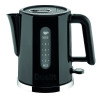 Dualit 1.5L Studio Cordless Jug Kettle Black DA7212