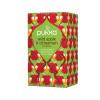Pukka Wild Apple and Cinammon Tea (Pack of 20) P5039