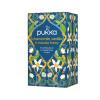 Pukka Clean Matcha Green Tea (Pack of 20) P5061