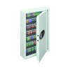 Phoenix Electronic Key Safe 144 Keys KS0033E